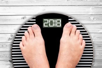 Park Avenue Medical - Keeping Weight Loss Momentum