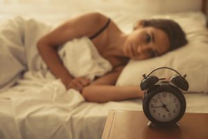 Sleep Apnea | Park Avenue medical professionals